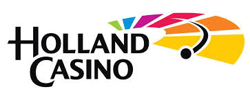 holland_casino
