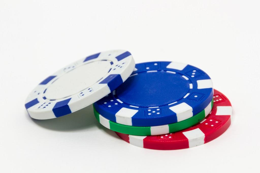 888 casino ita