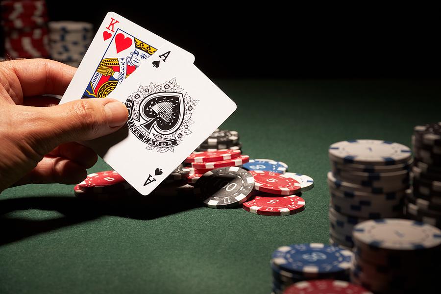 Afbeeldingsresultaat voor blackjack
