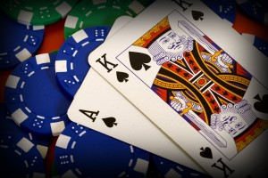 blackjack bg 2