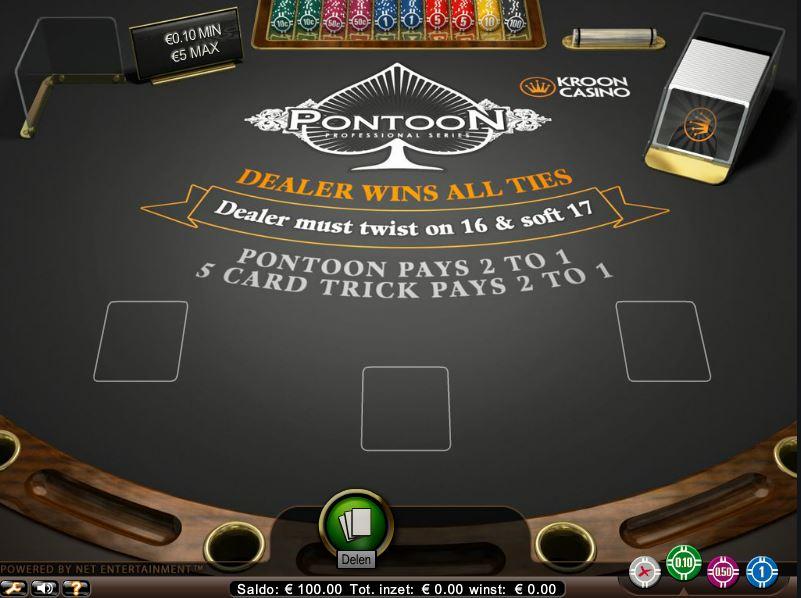 verschil tussen casino 21 en blackjack