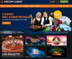 Pokerstars account frozen identification request