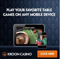 Blackjack Online Spielen Ohne Geld