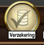 verzekering blackjack