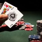 online blackjack spelen kroon