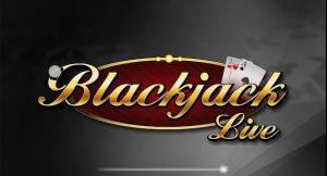 Veel Blackjack spellen in een online casino