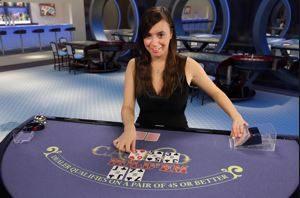 blackjack variaties
