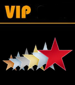 VIP Blackjack
