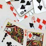 online Blackjack leren spelen