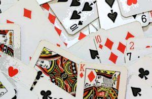 Holland Casino Kaart