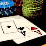 Blackjack splitstrategie