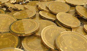 Speel black jack met bitcoins