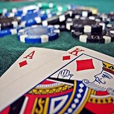 Holland Casino kaarten tellen