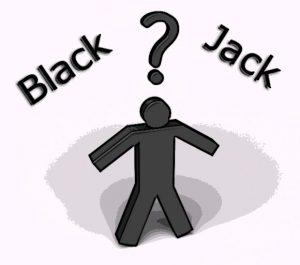 uitleg over Blackjack