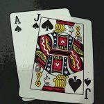 Online kaarten spelen