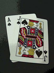 Bekende casino spellen