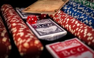 Blackjack spelen spelvarianten