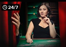 Waarom Blackjack online spelen