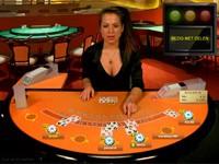 Kan je winnen bij blackjack zonder kaarten te tellen?