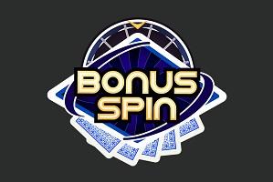 Bonus Spin Blackjack Xtreme
