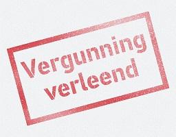 online casino nederland KSA