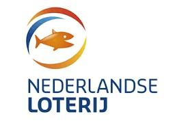 Nederlandse Loterij gaat beperkt bonussen aanbieden