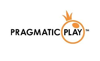 Samenwerking Betway en Pragmatic Play
