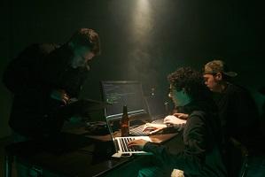 Hackers vallen casinobedrijf aan en eisen losgeld in cryptocurrency